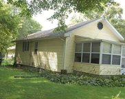 54375 Fir Road, Mishawaka image