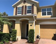 1301 Heritage Commons Drive, Winter Springs image