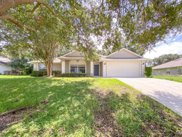11516 Grand Bay Boulevard, Clermont image