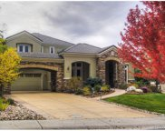 4460 West 105th Drive, Westminster image