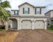 3420 Mt Vernon Way, Kissimmee image