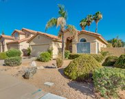 4609 E Robert E Lee Street, Phoenix image