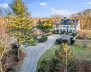 45 Shutter  Lane, Oyster Bay Cove image