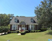 8646 Shady Acres Dr, Morris image