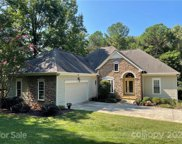 200 Wildwood Cove  Drive, Mooresville image