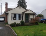 2205 W 28th  ST, Vancouver image