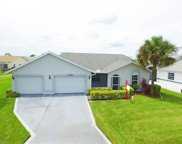 17751 Dragonia DR, North Fort Myers image