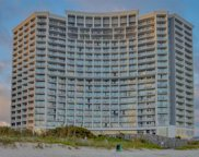 158 Seawatch Dr. Unit 509, Myrtle Beach image