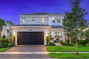 13690 Artisan Circle, Palm Beach Gardens image
