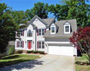 241 Hyde Park, Fort Mill image
