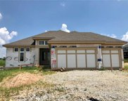 5847 S National Drive, Parkville image
