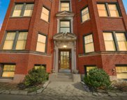 1476 West Foster Avenue Unit 3W, Chicago image