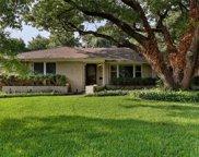 6446 Lange Circle, Dallas image