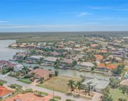 131 Channel Ct, Marco Island image