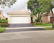 4248 Mahogany Ridge Dr, Weston image