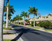 9210 Belleza WAY Unit 103, Fort Myers image
