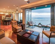3959 Ocean Front Walk, Pacific Beach/Mission Beach image