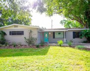 10703 Lake Carroll Way, Tampa image