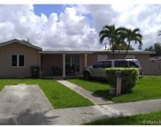 11225 Sw 47th Ter, Miami image