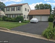 107 CHERRY TREE COURT, Sterling image