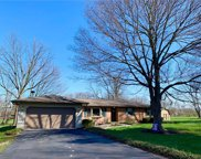 6612 Willow  Court, Indianapolis image