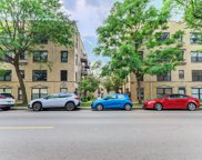 4444 N Damen Avenue Unit #2E, Chicago image