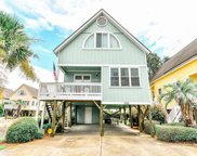 1025 N Dogwood Dr. North, Surfside Beach image