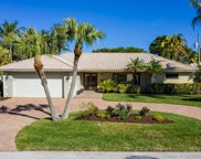 2801 Ne 39th Ct, Lighthouse Point image