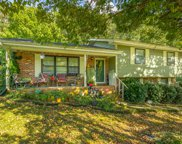 218 Townsend, Ringgold image