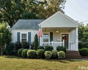 224 Glascock Street, Raleigh image
