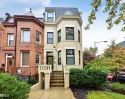 1120 EUCLID STREET NW Unit #1, Washington image