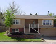 8030 West 72nd Place, Arvada image