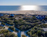 5 Cape Fear Trail, Bald Head Island image
