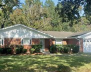 4350 Corley St, Beaumont image