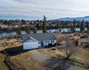 18027 E Riverway, Spokane Valley image