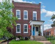 4324 Connecticut  Street, St Louis image