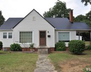 405 E Fourth Street, Siler City image