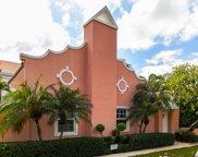 142 Peruvian Avenue Unit #104, Palm Beach image