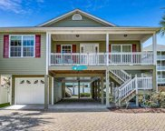 215 29th Ave. N, North Myrtle Beach image