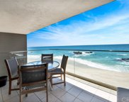 31755 Coast Unit #510, Laguna Beach image