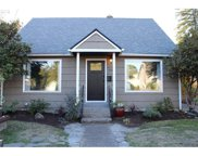 5105 SE 44TH  AVE, Portland image
