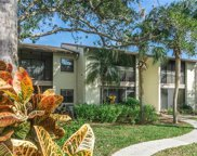 756 White Pine Tree Road Unit 206, Venice image