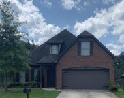 1254 Easterwood Blvd, Gardendale image