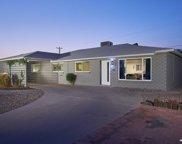 8102 E Indianola Avenue, Scottsdale image