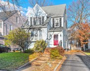 37 Carstairs Rd, Valley Stream image