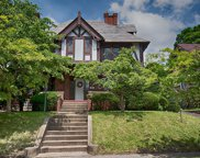 517 E 10th Ave, Tarentum image
