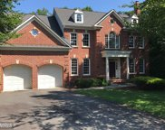 11344 STONEHOUSE PLACE, Sterling image