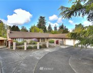 11904 58th Avenue SW, Lakewood image