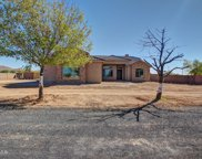 10521 N 131st Street, Scottsdale image