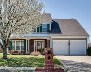 2423 Newberry Ln, Mount Juliet image